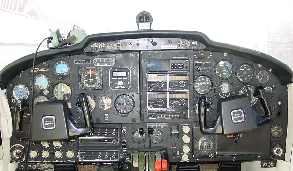 similiar cessna 150 electrical system keywords cessna 310 fuel system schematic get image about wiring diagram