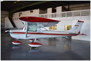 Unterman Aviation Consulting - Aircraft Sales - Bermuda